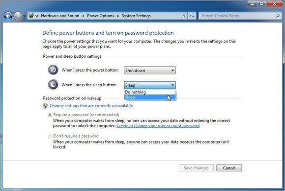 0210-desktop-power-options
