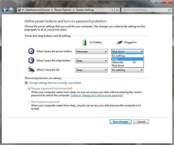 0210-laptop-power-options-02
