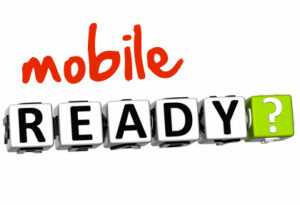 mobile_ready